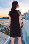Платье 7102