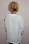 Блузка Б1123.2