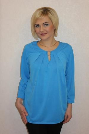 Блузка Б1123.4