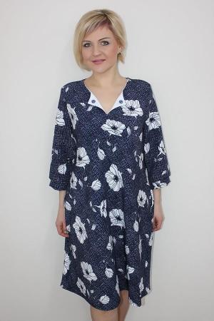 Платье П1092.4