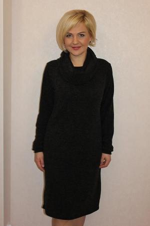 Платье П1129.2