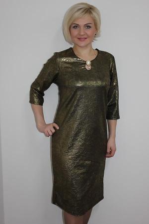 Платье П1133