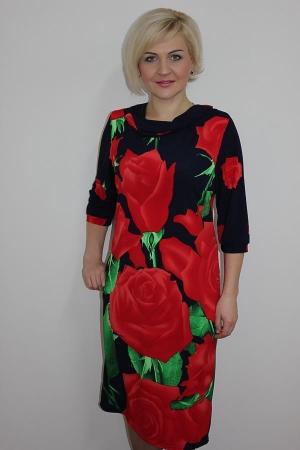 Платье П1134.1