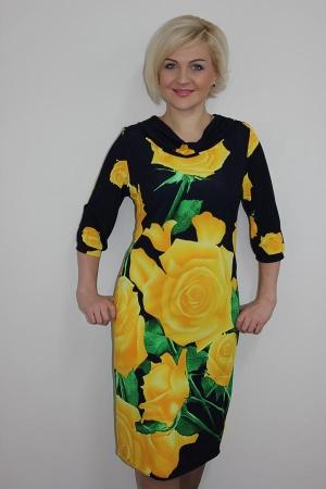 Платье П1134.2