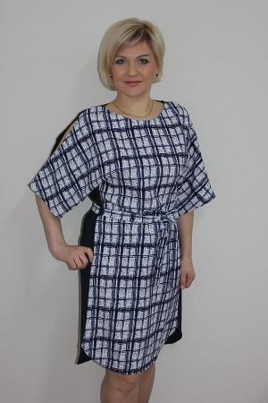 Платье П1136.2