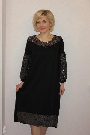 Платье П1140.1