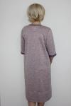 Платье П778