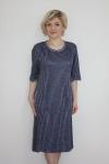 Платье П778.1