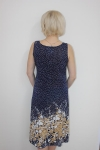 Платье П960.10