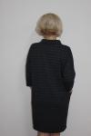 Платье-туника П362