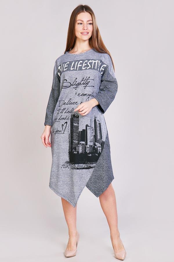 Платье М-584 распродажа