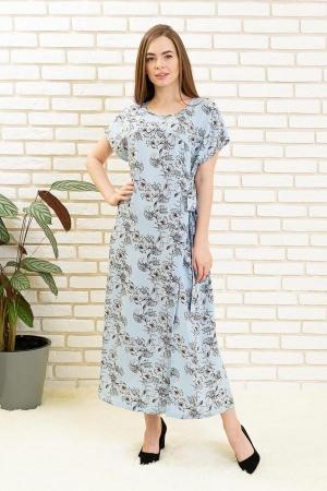 Платье Лилия 6626