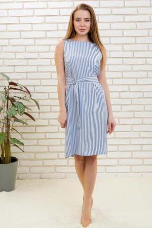 Платье Даша 6565
