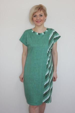 Платье женское П1157 РАСПРОДАЖА
