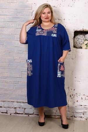 Платье Сусанна ПГ-016-5 РАСПРОДАЖА