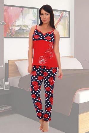 Пижама 5551