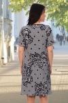 Платье 10333