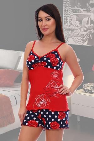 Пижама 5552