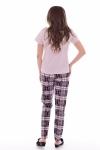 Пижама женская 1-184