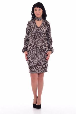 Платье женское ф-1-58