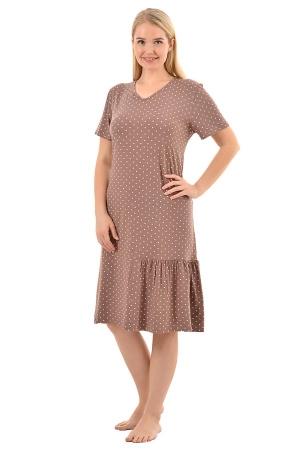 Платье Асти ВИ-79