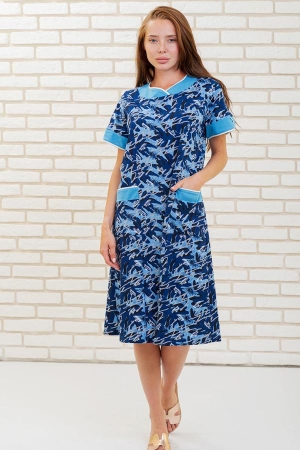 Платье Даниэль 6737