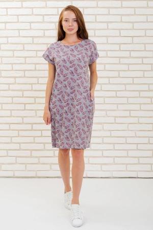 Платье Карамелька 6729
