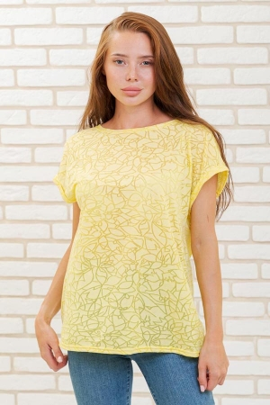 Блуза Милена 6723