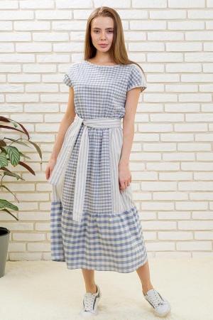 Платье Софья 6596