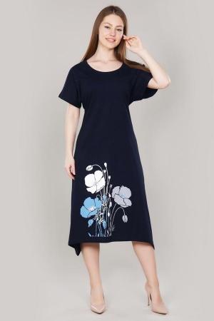 Платье М-606