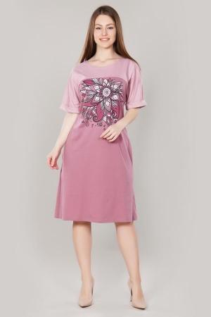 Платье М-609