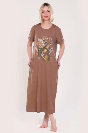 Платье М-600