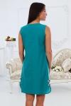 Платье 13605