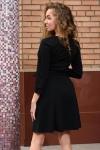 Платье 13335
