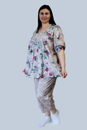 Пижама Марьяша МАР-71