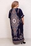 Платье Фатима ПГ-24