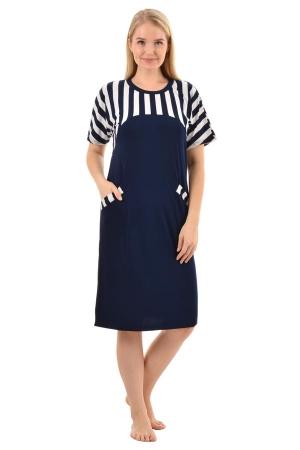 Платье Элизабет ВИ-82
