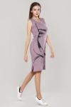 Платье М-616