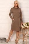 Платье 13354