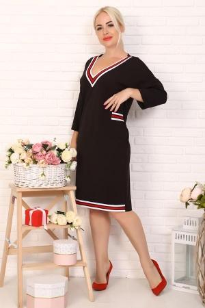 Платье 10359