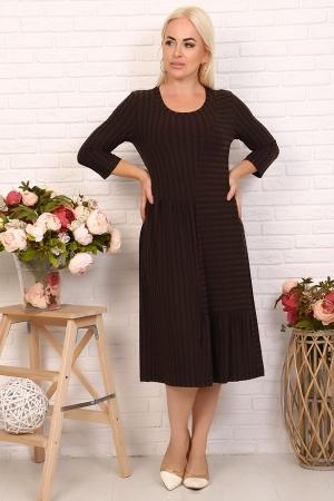 Платье 3659