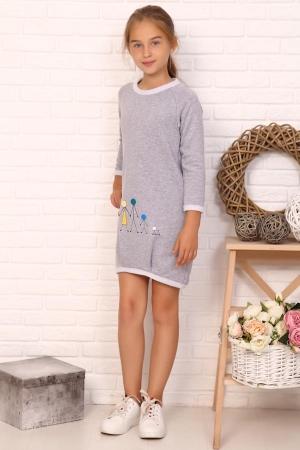 Платье 24301