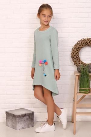 Платье 24302