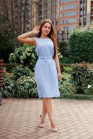 Платье Даша 6777
