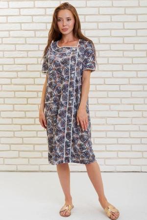 Платье Анабель 6733