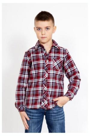 Рубашка Филипп 2927