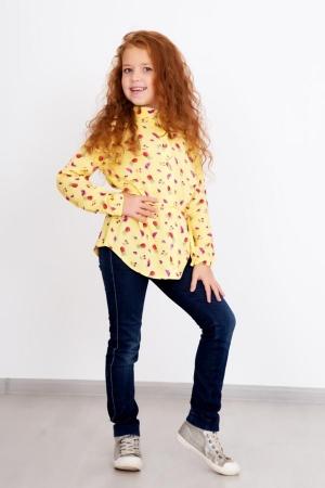 Рубашка Леся 2487