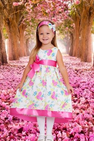 Платье Алла 2527