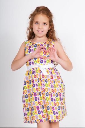 Платье Настенька Д 4217
