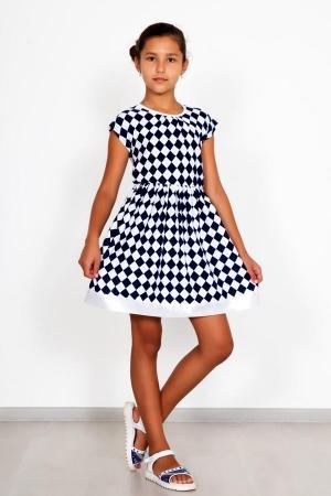 Платье Оливия 3833